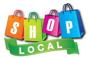Shop-local-deanna